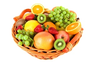 Blog-Bowl-of-Fruit