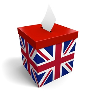 Blog-UK-Ballot-Box