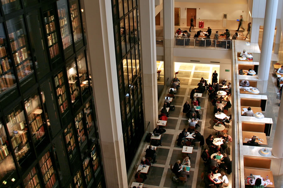 published thesis british library Proquest dissertations & theses global but with the significant advantage that titles published since 1997 are available in pdf british library integrated.